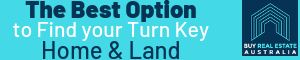 Turn Key Home and Land