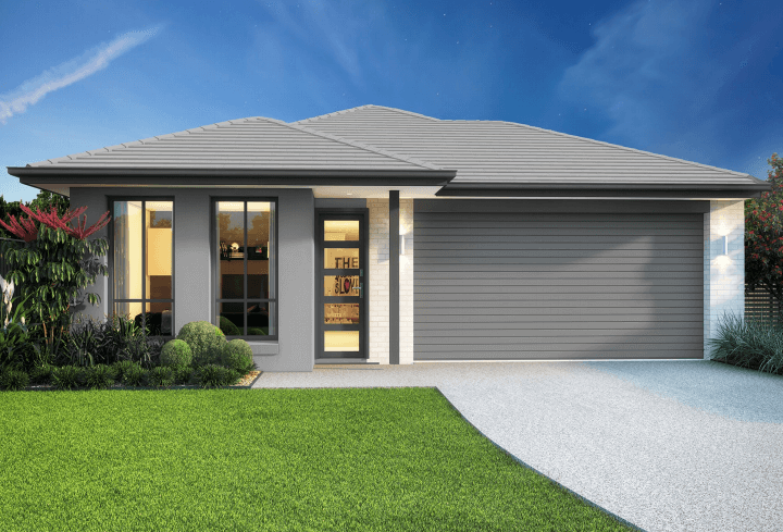 Houses For Sale Redbank Plains
