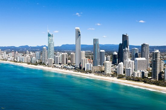 Real Estate Gold Coast