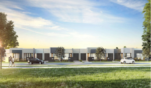 Affordable homes in Burpengary