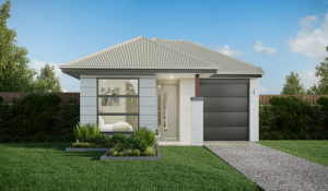 Homes for sale in Morayfield