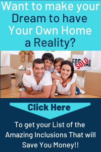 Buy Real Estate Australia